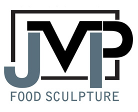 JVMP Food Sculpture